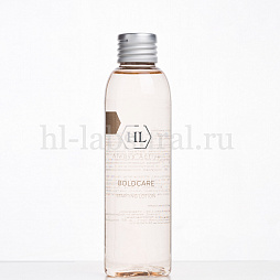 BOLDCARE STARTING LOTION 150 мл (лосьон 150 мл)