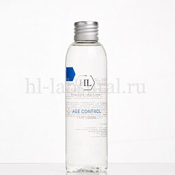 AGE CONTROL FACE LOTION 150 мл (лосьон для лица 150 мл)